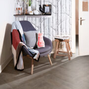 Smokehouse Herringbone