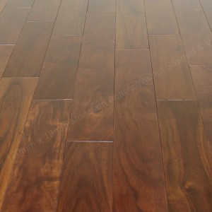 120-x-18mm-Monolam-Acacia-Walnut-Stained-Varnished