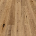 125mm-European-Oak-Varnished