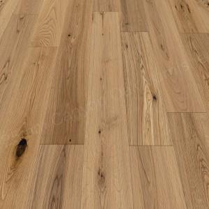125mm-European-Oak-Varnished