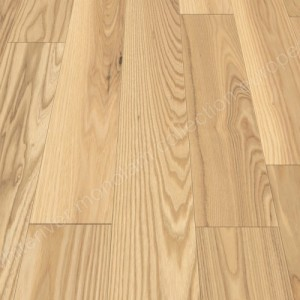 127-x-18mm-Monolam-European-Ash-Varnished-500x650