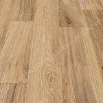 150-x-18mm-Monolam-Oak-Limewashed-UV-Oiled-500x650