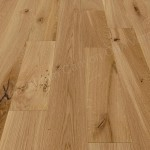 150mm-European-Oak-Varnished