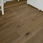 180mm-Forest-Cashel-Oak-Smoked-Brushed-Matt-Varnished1
