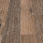 180mm-Forest-Erne-Oak-Handscraped-Smoked-Brushed-White-Oiled-and-Polished-500x650