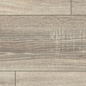 Bardilino Oak Grey