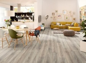 Bardolino Oak Grey2