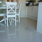 Crystal Travertine2