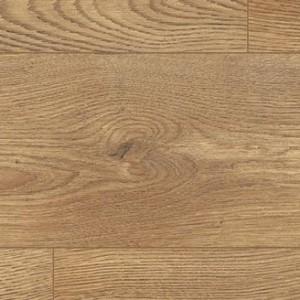 Oxford Oak