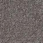 carpet-canyon-glow