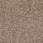 carpets-apollo-cork-oak