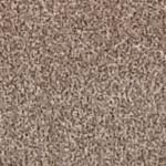 carpets-apollo-cork-oak