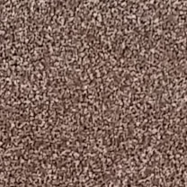 carpets-apollo-mahogany