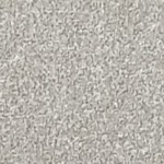 carpets-apollo-manhattan-taupe