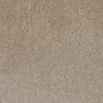 carpets-apollo-plus-beach-beige
