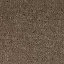 carpets-apollo-plus-boxwood