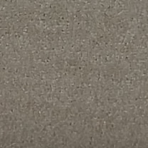 carpets-apollo-plus-sea-breeze