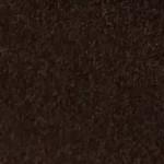 carpets-athens-chest