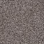 carpets-athens-oak
