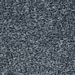 carpets-athens-silver