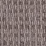 carpets-balance-69