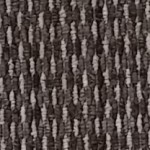 carpets-balance-90