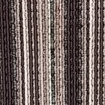 carpets-carnival-615