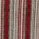carpets-carnival-620