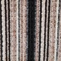 carpets-carnival-678