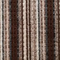 carpets-carnival-694