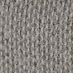 carpets-dakar-444-obrazzo