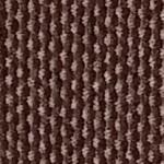 carpets-dakar-445-claret