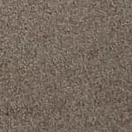 carpets-highland-heath-70