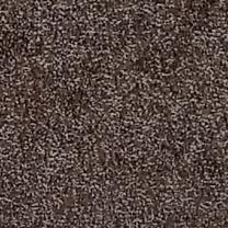 carpets-highland-heath-92