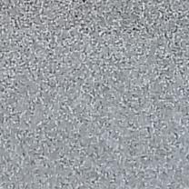 carpets-lakeland-mist