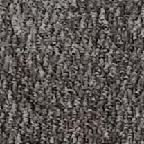 carpets-mali-341-brown