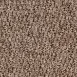 carpets-mali-343-camel
