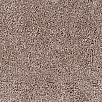 carpets-mellow-gold