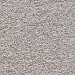 carpets-senator-plain-615