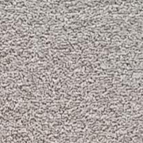 carpets-senator-plain-615
