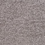 carpets-senator-plain-925