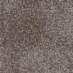 carpets-sensations-autumn-beige