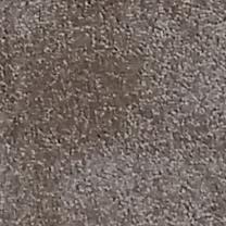 carpets-sensations-autumn-beige