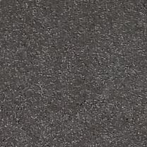 carpets-sensations-light-taupe