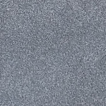 carpets-grandeur-50