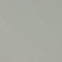 tile-antrim-beige