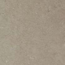 tile-baltimore-beige