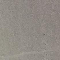 tile-bien-balance-pol-grey