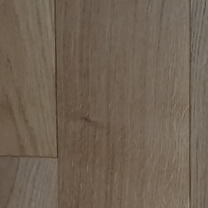 timber-brushed-varnished-oak