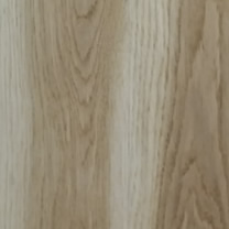 timber-european-oak-varnished